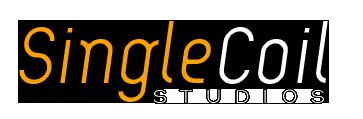 Single Coil Studios LLC